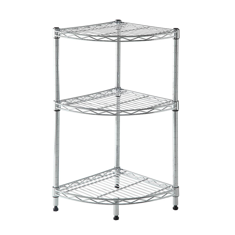 p for snacks checkout countertop open impulse rack buys wire shelves display merchandise