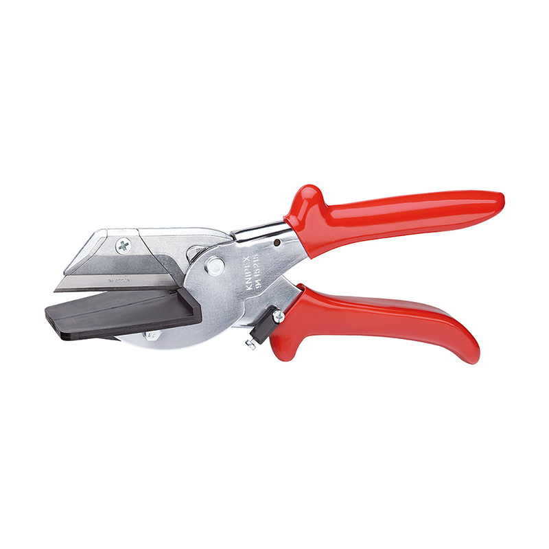 Knipex Cable Cutters 215 mm KPX-9415215