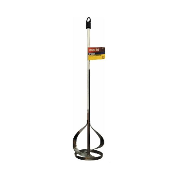 Great Neck Mixer 4 Inch x 24 Inch - Rod - GNK-50071