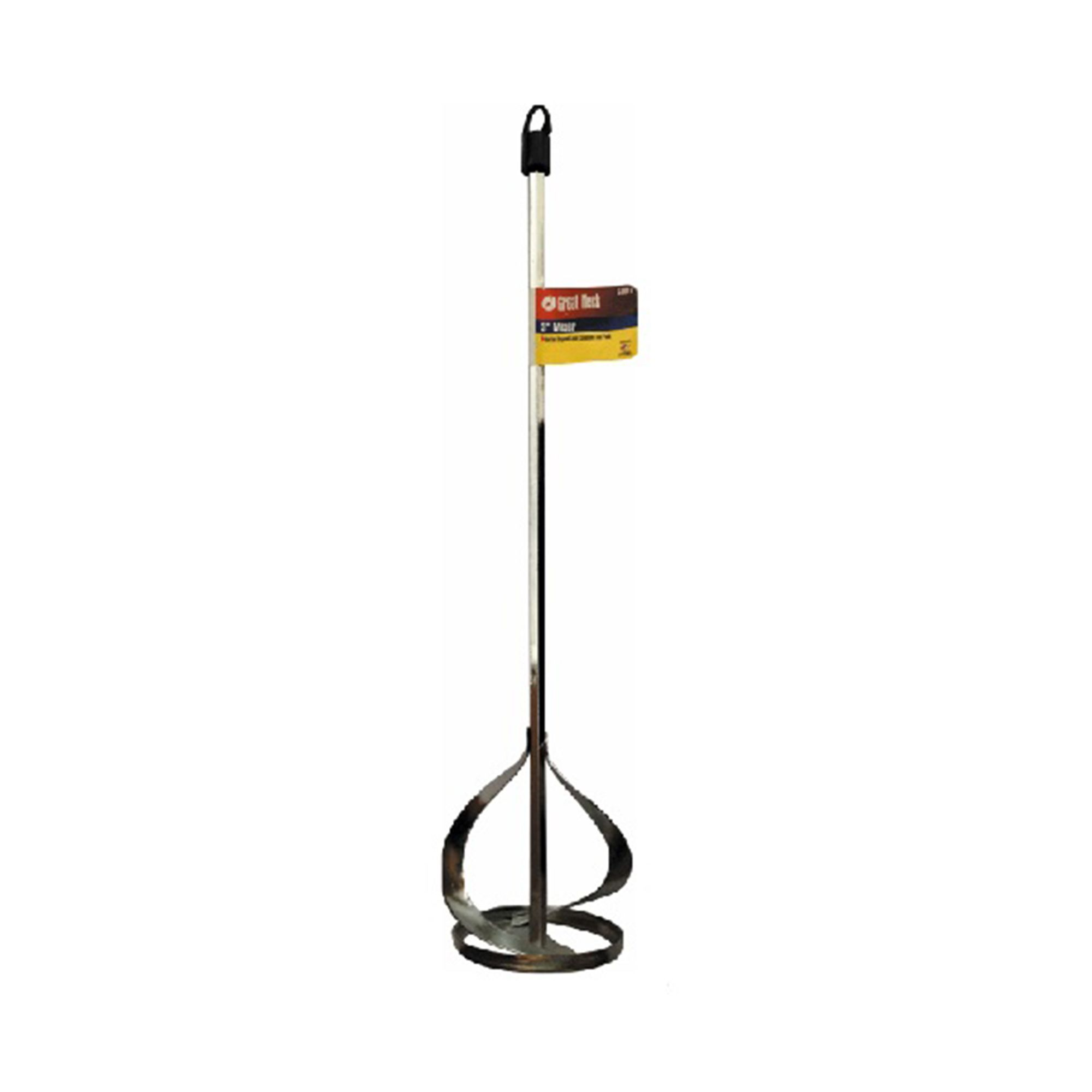 Great Neck Mixer 4 Inch x 24 Inch – Rod – GNK-50071